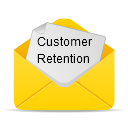 Email Marketing Solution for Customer Retention
