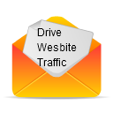 Email Marketing Solution to Drive Website Traffic