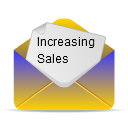 Email Marketing Solution for Increasing Sales
