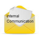 Email Marketing Solution for Internal Communication